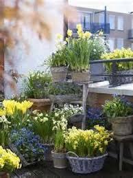 Indian Balcony Garden Decoration Ideas