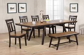 Allwood Group #118 (7pc Set) - Silvermoon Furniture Galveston Extdabench Shown In Brown Maple Chair Borkholder Fniture Gavelston 4piece Eertainment Center Ashley Rattan Ding Chair Set Of 2 6917509pbu Burr Ridge Amishmade Usa Handcrafted Hardwood By Closeout Ding Gishs Amish Legacies Intertional Caravan 5piece Teak Maxwell Thomas Shabby Chic Ding Chairs G2 Side Dimensional Line Drawing For The Baatric