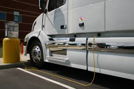 7 Ways To Cut Idling Costs - Drivers - Trucking Info Apus Diesel Or Electric Transport Topics Affordable Truck Apu Hp2000 Auxiliary Power Unit Youtube Thermo King Refurbished Starting And Running Rv Ponderance 2014 Used Freightliner Cascadia Evolution Pksmart Certified Heavy Duty Truck Idle Reduction Device Maintenance 2003 All For A Kenworth T600 For Sale 2015 T680 2006 Tripac Yanmar Jasper Al 26231 Mylittsalesmancom Espar Develops Highlyefficient Fuel Cellbased News Units Springfield Mo Dales Sales
