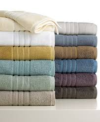 Jcpenney Bath Towel Sets by 34 Best Hotel Bath Towels Images On Pinterest Bath Towels Bed