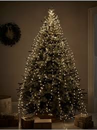 3 New Image Of Small Light Up Christmas Tree