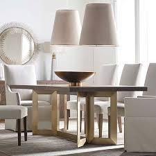 MODERN Astor Dining Table