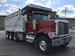 2007 INTERNATIONAL 9400 FOR SALE #1167 2017 Kenworth T300 Dump Truck For Sale Auction Or Lease Morris Il 2008 Intertional 7400 Heavy Duty 127206 Custom Ford Trucks 3 More Country Movers Desert Trucking Tucson Az For Rental Vs Which Is Best Fancing Leases And Loans Trailers Single Axle Or Used Mn With Coal Plus 1994 Kenworth 1145 Miles Types Of Direct Rates Manual Tarp System Together 10 Ton Finance Equipment Services