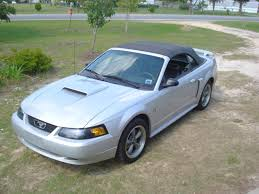 scooter10esters 2002 Ford Mustang Specs s Modification Info