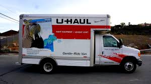 Uhaul Truck Rental Louisville Ky The Worlds Best Photos Of Trailer And Uhaul Flickr Hive Mind New Uhaul Location Comes To Louisville Community My Rabbit Trails April 2016 Aplus Storage 15005 Business Blvd Dry Ridge Ky 41035 Ypcom South Point Named Top 100 Dealerships In Ups Drivers Are Making Deliveries Trucks Insider Rental Truck Discounts Uhaul Newest Photos Supergraphics 25 Best Delivery For Sale Ideas On Pinterest Food Most Recently Posted Utah Enterprise Moving Cargo Van Pickup