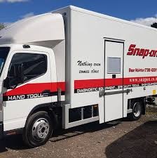 Shaun McArthur, Authorised Snap-on Tools Franchisee, Wakefield ... Mac Tool Box Bay Area Auto Scene Snap On Trucks Helmack Eeering Ltd Krlp1022 Red Tuv Pit Box Wagon We Ship Rape Vans Ar15com Tools Car Extras For Sale In Ireland Donedealie Metalworking Hacks Add Functionality To Snapon Chest Hackaday Lets See Your Toolbox Archive Page 52 The Garage Journal Board Snaponbox Photos Visiteiffelcom Snapon Item Bw9983 Sold August 17 Vehicles And Shaun Mcarthur Authorised Tools Franchisee Wakefield Extreme Green