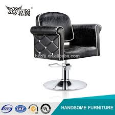 Antique Barber Chairs Craigslist by Antique Barber Chair Antique Barber Chair Suppliers And