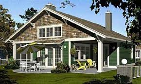 Craftsman Style House Plans Ranch Rustic Home Ideas Unique With Floor