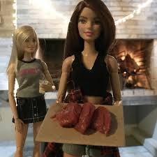 Barbie FXT14 Dreamtopia Princess Doll Gamespod