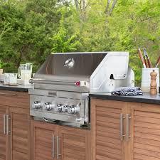Embedded Acnl House Ideas Kitchensuppliesstore Kitchen