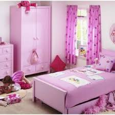 Curtains For Girls Room by Bedroom Pleasurable Platform Bed Exterior Glass Door Curtains