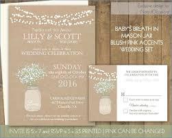 Diy Wedding Invitations gasteropodica