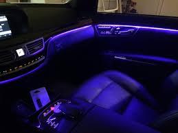 interior car design bmw x1 lighting package bmw light bulb