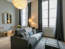 100 Saint Germain Apartments Loft Apartment In 06me St Des Prs With WiFi 6th Arrondissement