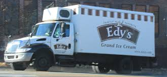 File:Edy's Ice Cream Delivery Truck.JPG - Wikimedia Commons Dannys Ice Cream San Diego Food Truck Catering Gta Trucks Opening Hours 111 Blackfriar Ave Etobicoke On Shaved Jacksonville Fl Book Your Next Truck Today Good Humor Is Bring Back Its Iconic White This Summer La Carts Question A Revolution In Fees Amid Yuelings Toronto Brings Ice Cream Trucks To New York City This One Parked Texas Gets A Reboot Abc News