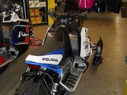 Click For More Photos Polaris POLARIS PRO R 600 2012 Motorcycles Sale New