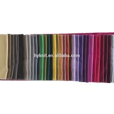 Fabric For Curtains South Africa by Dubai Curtain Fabric Dubai Curtain Fabric Suppliers And