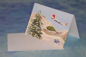 Barcana Christmas Tree For Sale by Packs Of Christmas Cards Uk Christmas Lights Decoration