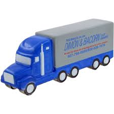 Promotional High Detail Semi Truck Stress Toys With Custom Logo For ... 6 Tips For Saving Time And Money When You Move A Cross Country U Fast Lane Light Sound Cement Truck Toysrus Green Toys Dump Mr Wolf Toy Shop Ttipper Industrial Image Photo Bigstock Old Vintage Packed With Fniture Moving Houses Concept Lets Get Childs First Move On Behance Tonka Vintage Toy Metal Truck Serial Number 13190 With Moving Bed Marx Tin Mayflower Van Dtr Antiques 3d Printed By Eunny Pinshape Kids Racing Sand Friction Car Music North American Lines Fort Wayne Indiana