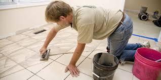 our services sexton hardwood flooring llc