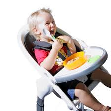 Highpod High Chair Tray | Phil&teds (Europe) Poppy High Chair Harness Kit Philteds Phil Teds Highpod Highchair Ted Pod High Chair In E15 Ldon For 4500 Cisehaute Highpod De Phil Teds Baby Bjorn Nz Chairs Babies Popular Chairs Baby Buy Cheap Hi Design With Stunning Age And Amazon Littlebirdkid Hash Tags Deskgram Stylish And Black White Newborn To Child Counter Height Ana White The Little Helper Highchair Itructions Pod Great Cdition Sleek Modern Multi