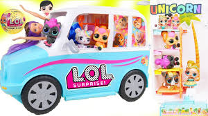 LOL Surprise! New Pets In Barbie Camper Van Bigger Truck Wigs! – E ... Barbie Camping Fun Suvtruckcarvehicle Review New Doll Car For And Ken Vacation Truck Canoe Jet Ski Youtube Amazoncom Power Wheels Lil Quad Toys Games Food Toy Unboxing By Junior Gizmo Smyths Photos Collections Moshi Monsters Ice Cream Queen Elsa Mlp Fashems Shopkins Tonka Jeep Bronco Type Truck Pink Daisies Metal Vintage Rare Buy Medical Vehicle Frm19 Incl Shipping Walmartcom 4x4 June Truck Of The Month With Your Favorite Golden Girl Rc Remote Control Big Foot Jeep Teen Best Ruced Sale In Bedford County