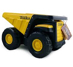 Tonka Toughest Mighty Dump Truck | ..☺ Christmas Toys For Toddlers ... Mighty Ford F750 Tonka Dump Truck Is Ready For Work Or Play Tonka 6 Pack Minis Funrise Toysrus Toughest New Azoncomau Toys Games Large Yellow Steel Dumper Boys Toy Exc Cheap Big Find Deals On Line Fleet Tough Cab Drop Bin Garbage Rotating Cabin Online Australia Classic Vehicle Youtube Tonkas Mobile Tour Pro Motion By Shop