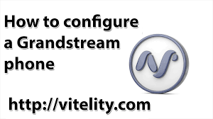 Configuring A Grandstream IP Phone With Vitelity - YouTube November 24 2017 A Black Friday To Rember Nerd Vittles Amazoncom Obihai Obi110 Voice Service Bridge And Voip Telephone Velitys Vmobile Receives 2015 Internet Telephony The Ultimate Dialer For Asterisk Incredible Pbx Game Changer Hooking Up Facebook With Velity Twitter Search 3cx Via Ip Authencation Youtube Velity 101 Hosted Options Registration Definitive Quick Start Guide Voicemail Over Ip