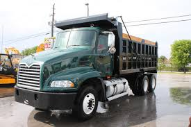 TRUCKS FOR SALE IN FL Used Mack Dump Trucks For Saleporter Truck Sales Houston Tx Youtube In Military Service Wikipedia Red C Buddy L Ardiafm Rd690s For Sale Sparrow Bush New York Price 28900 Year Tri Axle Dump Truck My Pictures Pinterest Rd688sx Boston Massachusetts 27500 In Jersey Sale On Buyllsearch 2015 Granite Gu433 Heavy Duty 26984 Miles Tandem Wwwtopsimagescom Material Hauling V Mcgee Trucking Memphis Tn Rock Sand Indiana 1984 Dm685s Item Da2926 Sold November 1
