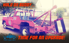 Tow Truck Financing Apply Today | Tow Dough Buy Tow Truck Towing Service Start Up Sample Business Plan In Apple Towing Llc Of Brookfield Wisconsin Call 2628258993 Heavy Duty Recovery Roadside Assistance Lockouts Smyrna And Emergency Marietta Wrecker Tow Pro Services Racing To Meet Your Needs A Food Truck Cmt Auctions Mobile Business Plan Pdf Sample Coffee Powerpoint Wrecking Greenwood Shreveport La How To Start In South Africa Cloud Get Paid Accident Rates When Aaa Is Involved Company Milwaukee Service 4143762107 247 Cheap Van Car Recovery Braekdown Vehicle Jump Start Tow Trucks