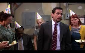 """""""Happy Birthday Stanley """""""