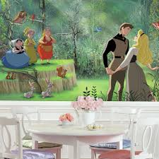 72 In. X 126 In. Disney Princess Sleeping Beauty XL Chair Rail 7-Panel  Prepasted Mural Princess High Chair Babyadamsjourney Marshmallow Childrens Fniture Back Disney Dream Highchair Toy Chicco Juguetes Puppen Convertible For Baby Girl Evenflo Table Seat Booster Child Pink Modern White Gloss Ding And 2 Chairs Set Metal Frame Kitchen Cosco Simple Fold Quigley Walmartcom Trend Deluxe 2in1 Diamond Wave Toddler Seating Ptradestorecom Cinderella Ages 6 Chair Mmas Pas Sold In Jarrow Tyne Wear Gumtree Forest Fun Hauck Mac Babythingz