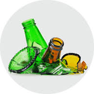 los angeles recycling guide recycle by city
