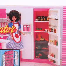 Barbie Doll House Plans Inspirational Amazon Melissa Doug Doll