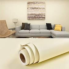 wasserdichte tapete selbstklebende schlafzimmer wohnzimmer
