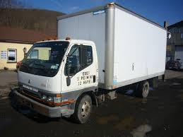 2001 Mitsubishi FE-SP Single Axle Box Truck For Sale By Arthur ... Keith Andrews Trucks Commercial Vehicles For Sale New Used Mitsubishi Truck Colt Diesel Fe 74 Hd 125 Ps Dealer Mitsubishi La Porte Dealership In Tx Canter Fuso 3c13 Box Ac Adblue Euro6 Kaina 19 624 Dealers 2010 L200 Barian Black Satnav Upgrades No Vat 1994 Fuso Fh100eslsua Single Axle Utility Sale Raider Reviews Research Models Motor Trend 2016 Did 4x4 Warrior Dcb 16295 Used Trucks For Sale Fm65fj Keehuatauto Dealer Of Truck