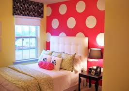 Winsome Wall Paint Colors For Girls Bedroom On Laundry Room Picture Color Schemes Design