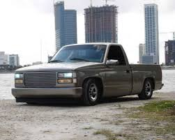 OBS Lowering Questions | Chevy Truck/Car Forum | GMC Truck Forum ... Where Are The Lowered Trucks At Page 2 2014 2018 Chevy Lowering Ride An Extreme Case Jaguar Forums 2004 Dodge Ram 23 Drop On 26s Trinity Motsports My 2000 Dakota Sport Forum Custom How Did They Lower This Truck Is It Still Useful As A Advice Lowering Suspension 2005 3500 Drw Diesel 2015 Silverado Dubs S W T R I D E Pinterest Lifted Vs Single Cab Whats Your Guys Opinion Ram_trucks Sierra Denali Quadra Steer Truck Gmc Wheel Offset Gmc 1500 Nearly Flush Lowered 5f 7r Rims 2009 Battle Drag 5 Show 2wd Laramie