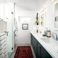 100 Mid Century Modern Bathrooms Century Pictures Ideas From HGTV HGTV