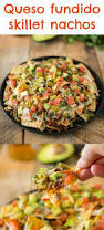 Brackwell Pumpkin Patch Vanilla Wow by 4398 Best Yum Images On Pinterest Food Recipes And Salad