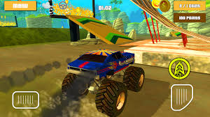 Monster Truck Racing Hero 3D By Kaufcom App Ranking And Store Data ... The Do This Get That Guide On Monster Truck Games Austinshirk68109 Destruction Game Xbox One Wiring Diagrams Final Fantasy Xv Regalia Type D How To Get The Typed Off Download 4x4 Stunt Racer Mod Money For Android Car 2017 Racing Ultimate Gameplay Driver Free Simulator Driving For 3d Off Road Download And Software Beach Buggy Surfer Sim Apps On Google Play Drive Steam Review Pc Rally In Tap Ldon United Kingdom September 2018 Close Shot