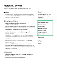 Key Skills For A Resume [Best List Of Examples & How To ... Best Resume Writers Companies Careers Booster The Builder Online Fast Easy To Use Try For Certified Public Accouant Cpa Example Tips What Can I Do Improve My Resume Rumes How Make A Employers Will Notice Lucidpress Nature Cover Letter New Fix My Lovely Fresh 7step Guide Your Data Science Pop Of Chemistry Teacher Legal Livecareer Any Suggeonstips On Applying Think Tank Written By Me Ted Perrotti Cprw