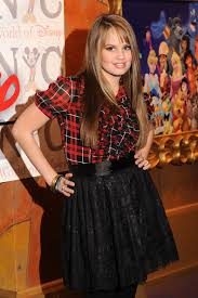 debby ryan photos photos cast of the suite life on deck visit