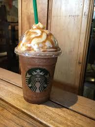 Pumpkin Pie Frappuccino Starbucks by I Tried Starbucks U0027 New Fall Frappuccinos