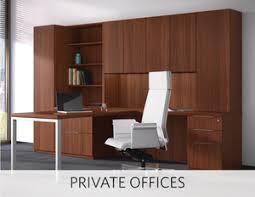 Furniture — Peabody fice