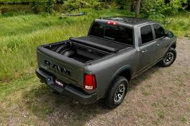 Dodge Truck Bed Covers Removable Tonneau Covers Bak Bakflip F1 Hard Folding Truck Bed Cover Without Cargo Channel For Dodge Ram 1500 Tremendous Gator Tri Fold Videos A Heavy Duty Opened Up On Flickr Revolver X2 Rolling Ram 65 Ft Bed Covers Ram Daytona Tonneau Cover Youtube Project Lead Sled Part 4 Gaylords Photo Image 57 Wo Rambox 092018 Retraxpro Mx Amazoncom Tonnopro Hf250 Hardfold Awesome Vanish 6 Best For Reviews Buyers Guide