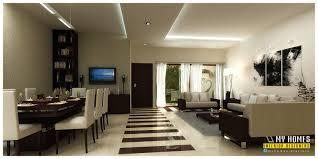 100 Interior Homes Designs New Home Design Ideas Kerala Home Decor Wallpaper