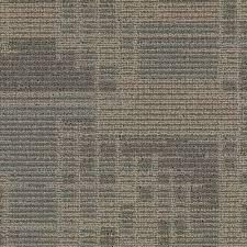 Shaw Berber Carpet Tiles Menards by 60 Best Carpet Images On Pinterest Carpets Mohawks And Mohawk