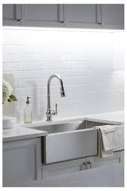faucet com k 99259 vs in vibrant stainless by kohler