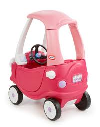 Little Tikes Princess Cozy Coupe | 2017 Wish List | Pinterest | Cozy ... Amazoncom Little Tikes Princess Cozy Truck Rideon Toys Games By Youtube R Us Australia Coupe Dino Canada Being Mvp Ride Rescue Is The Perfect Walmartcom Sport Dodge Trucks Pinkpurple Shopping Cart Free